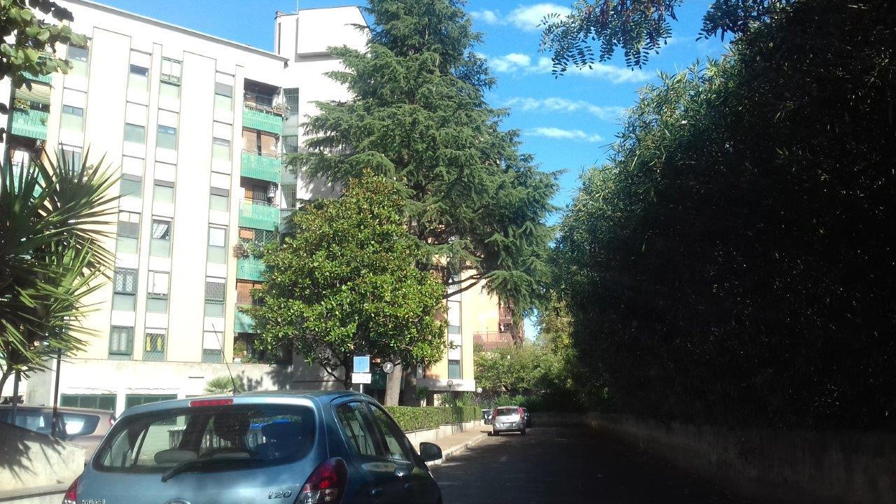 ARDEATINO/ROMA 70 VIA DEL CALCIO