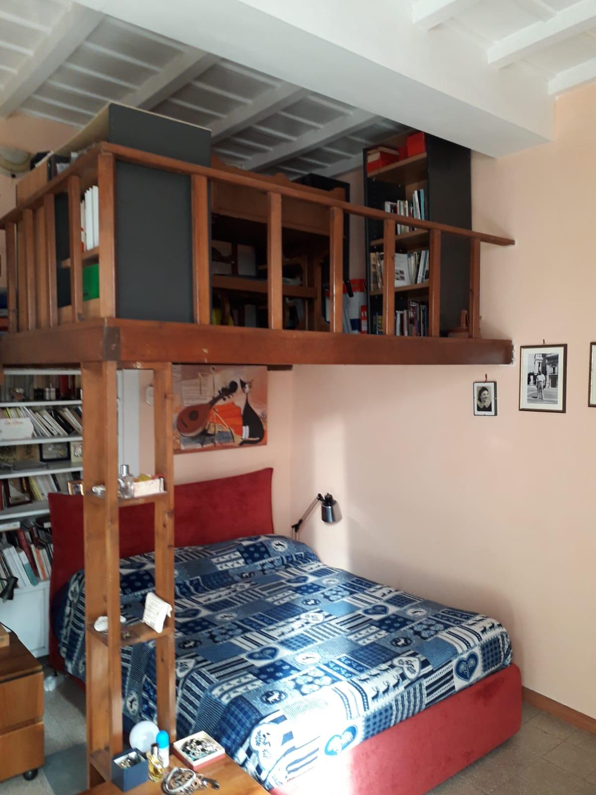 Appartamento a Civita Castellana