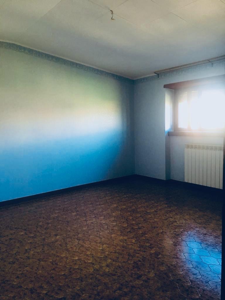Appartamento a Ronciglione