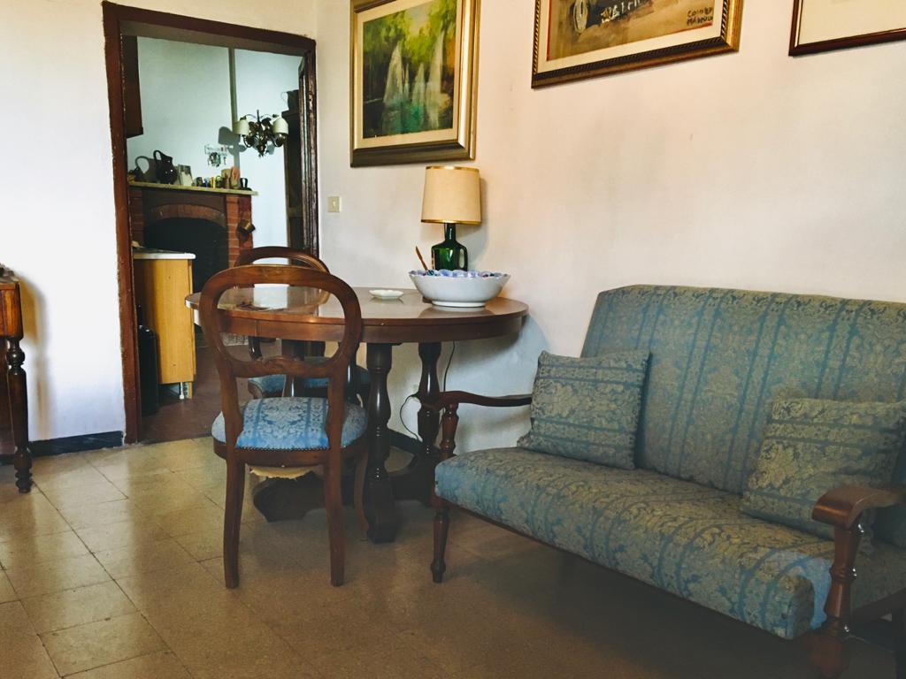 Appartamento in Vendita a Ronciglione