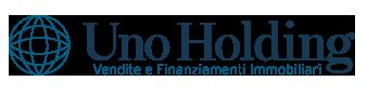 vendita case roma